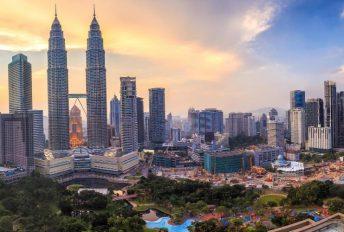 Pakej 'Work From Hotel' serendah RM19 je! Sesekali ubah selera bagi yang kerja dari rumah