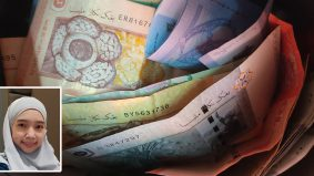 Langsai hutang RM20K dalam 2 bulan, ini tip mudah boleh jadi panduan