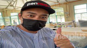 Wartawan pulang dari PRN Sabah positif Covid-19, ramai lagi senasib rupanya