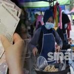 Peniaga mikro yang belum menerima bantuan RM3,000 perlu buat permohonan segera, caranya mudah – LHDN