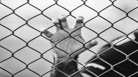 """Pengalaman dalam penjara: """"Jaga solat, insyaAllah solat akan jaga kita"""""""