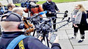 Wow! Gadis 16 tahun sandang jawatan PM Finland, gubal undang-undang negara dalam masa sehari