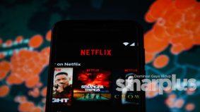 Cara mudah tonton filem pilihan di Netflix secara percuma tanpa perlu melanggan