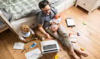 Work from home? Fahami perkara penting ini elak berlaku kekeliruan antara majikan dan pekerja