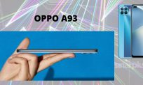 OPPO A93 sedia kamera berkuasa tinggi sesuai untuk kaki swafoto