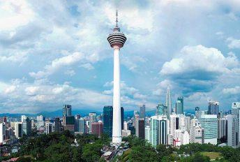 Menara Kuala Lumpur ditutup sementara kepada pengunjung
