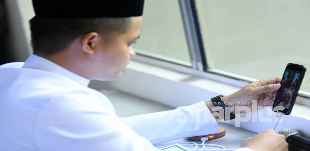 PKPB : Majlis akad nikah di KL & Putrajaya dibenarkan, ini panduan penting yang perlu tahu