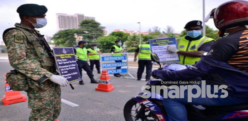 Beruntung penjawat awam, dapat RM1,000 bonus bantuan khas