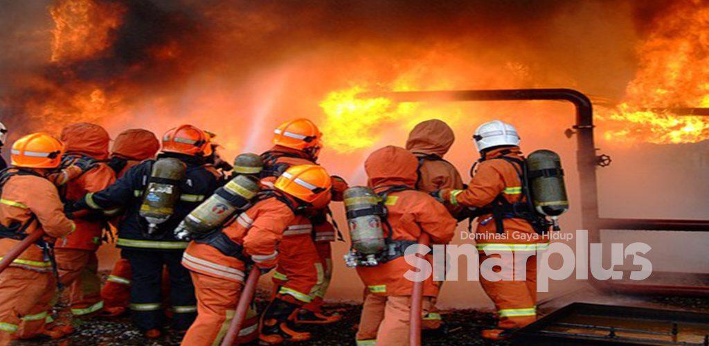 Cadang 'gumba' jadi 'bomba', ini sejarah penting ramai yang tak tahu