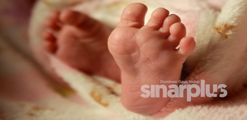 Wanita dipaksa doktor bersalin normal, kepala bayi terputus saat dilahirkan