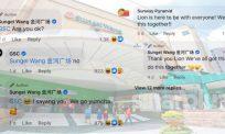 Plaza Sungei Wang dan 'rakan-rakan' mall pamer semangat 'brotherhood' curi tumpuan