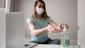 Covid-19: Patuhi SOP, 'vaksin' terbaik perangi wabak