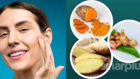 3 bahan ini mampu rawat kulit wajah, bukan sekadar bumbu dapur