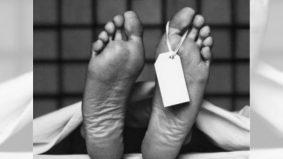 Jangan suka-suka viralkan gambar jenazah, ini hukumnya yang wajib kita tahu