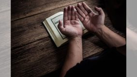 Maulidur Rasul: Ini doa yang sering kali dilazimkan oleh Rasulullah SAW…