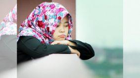 3 cara merawat hati yang disakiti yang diajar ALLAH kepada Nabi Muhammad SAW