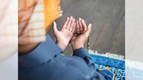 [VIDEO] Apabila ibu kandung sendiri tak menerima kehadiran kita, perlu lagi ke anak doakan untuk mereka…