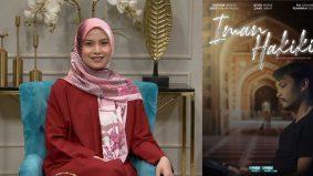 Iman Hakiki, Life & Love with Lisa antara program menarik sempena Maulidur Rasul di Astro