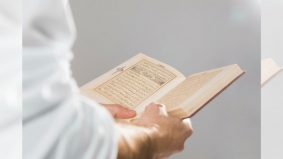 [SEMPENA SAMBUTAN MAULIDUR RASUL] Begitu mulianya akhlak Nabi Muhammad SAW yang perlu kita tahu…