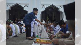 Bersedekah pada hari Jumaat sangat dianjurkan Islam, tetapi jangan bertangguh untuk lakukan amalan mulia itu pada hari lain
