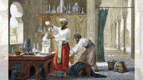 Al-Razi Bapa Perubatan Islam yang sangat pemurah
