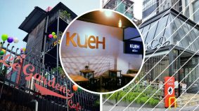 5 Kafe instagrammable wajib kunjungi di Selangor. Mana satu jadi pilihan hati…