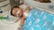 Masih perlukan wang untuk tampung kos pembedahan jantung adik Janevey, ibu mohon bantuan masyarakat Malaysia