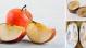Elak buah, sayur bertukar warna perang, ini petuanya