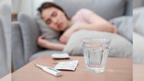 Vitamin C tidak merawat demam, selsema – Kajian Pakar