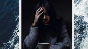 [SENORITA KAYANGAN] Banyak isteri sakit mental, derita gara-gara perangai suami keterlaluan