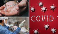 COVID-19 mengganas semula, 6 perkara penting yang patut kita tahu dan faham