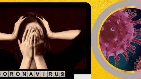 Covid-19: 7 gejala terbaharu babitkan gangguan saraf manusia berdasarkan kajian antarabangsa yang kita perlu tahu
