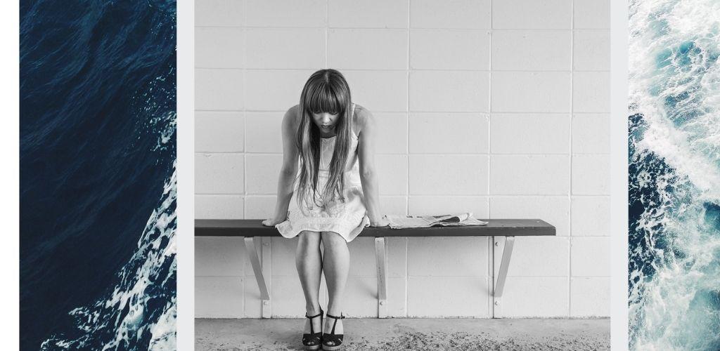 [SENORITA KAYANGAN] Banyak isteri sakit mental kerana perangai suami