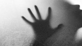 Gadis diperkosa ketika menjalani rawatan tuberkulosis di ICU