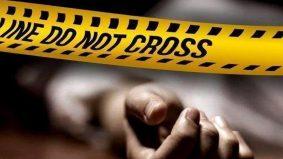 Kanak-kanak lelaki 6 tahun dibunuh ibu kandung, rupanya…