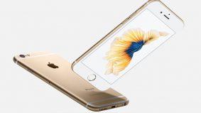 Bermula tahun depan, Apple iOS 15 tidak lagi menyokong iPhone SE dan 6s?