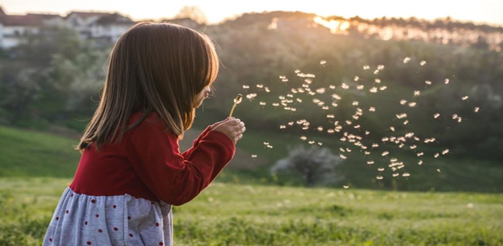 Rupanya ini petua berkesan didik anak menjadi bijak, kreatif dan berakhlak baik