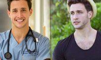 Doktor paling seksi di Instagram dikecam gara-gara tidak patuh SOP Covid-19