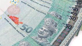 Golongan terjejas boleh mohon bantuan RM500 zakat kecemasan MAIWP, ini info dan cara mohon
