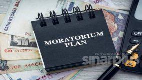 [VIDEO] Keputusan lanjutan moratarium atau tidak diketahui Jumaat ini