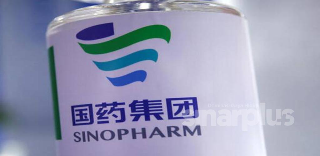 China ada 5 calon vaksin Covid-19 yang kini sedang diuji fasa akhir, harganya mungkin lebih murah