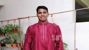 Pelajar kongsi sambut Deepavali di United Kingdom, masak juadah sendiri ubat rindu keluarga