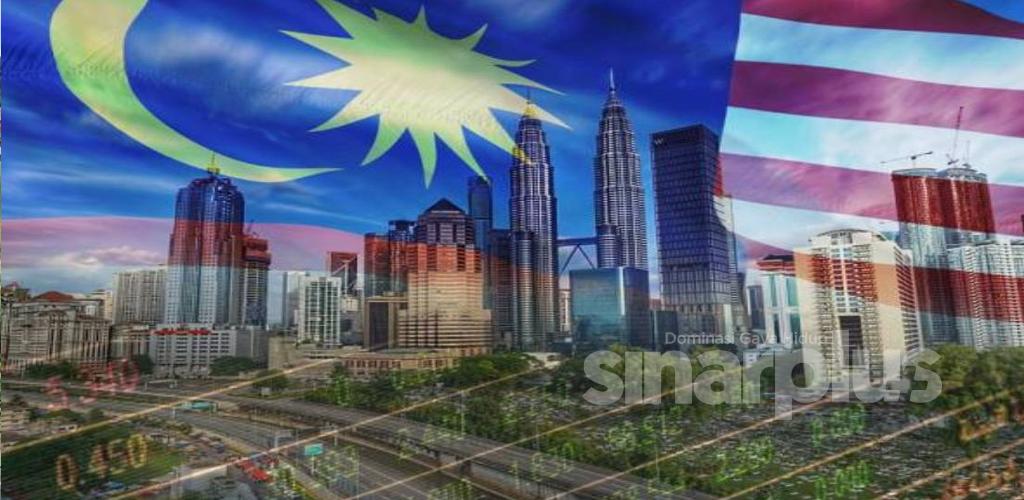7 darurat di Malaysia sejak 1948 hingga hari ini yang ramai tak tahu