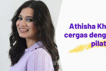 athisha