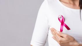 Pil hormon, perancang boleh sebabkan kanser payudara