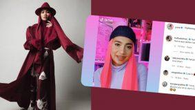 Netizen teruja dengar Yuna bertutur loghat 'Peghelih'