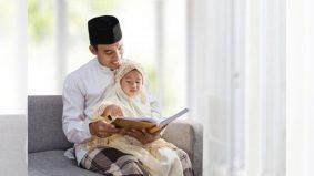 Bekas isteri abai anak-anak, bapa dapat hak hadanah