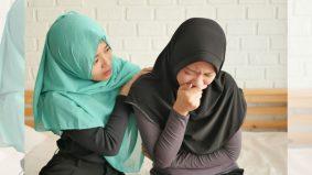 3 jenis sahabat ini perlu kita miliki… Ikuti panduan yang digariskan agama ini