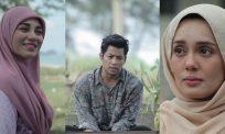 Perempuan Tanpa Dosa : Apa pengakhiran kisah cinta Lili, Rizal & Usu Sakinah?