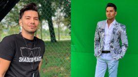 'Saya mengaku salah saya' – Mustaqim Bahadon dikompaun RM1,000